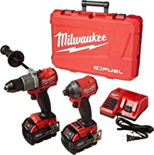 milwaukee tool set cheap