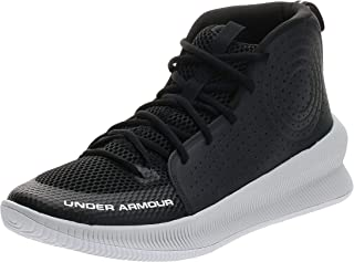 Under Armour UA Jet, Scarpe Running Uomo