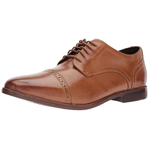 0a4c6feb1820 Rockport Dress Shoes  Amazon.com