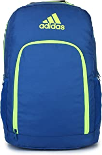 065c0541da7 Adidas Bags, Wallets and Luggage: Buy Adidas Bags, Wallets and ...