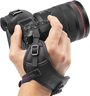 Best camera wrist support Reviews