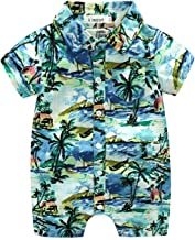 Best moana baby boy clothes Reviews