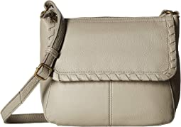 Margarita Flap Crossbody by The Sak Collective