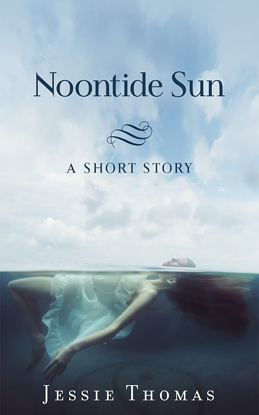 好色なベーカリーとティームNoontide Sun (English Edition)