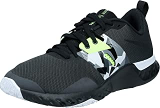 Nike Renew Retaliation Tr Men's Fitness & Cross Training
