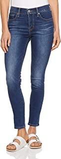 Levi's Women's 311 Shaping Skinny, Love Affair
