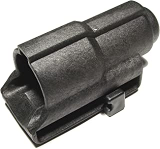 Best flashlight speed holster Reviews
