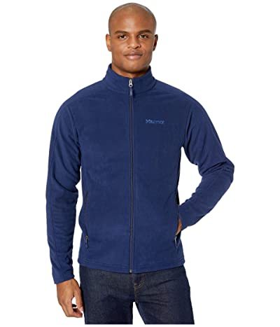 Marmot Verglas Jacket (Arctic Navy) Men
