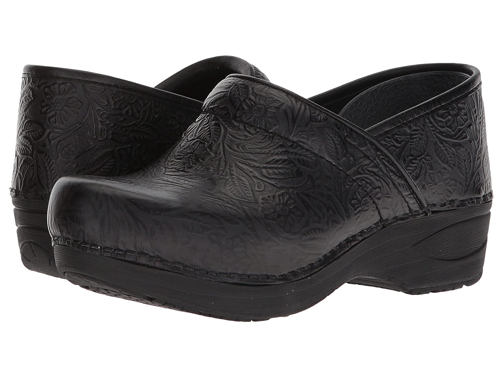 Dansko XP 2.0Economical and quality shoes