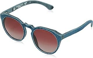Wrangler Men's Kepler Sunglasses