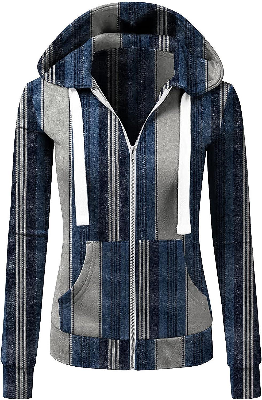 Hemlock Women Hoodies Hooded Sweatshirt Junior Pullover Tops Blouse College Student Hood Coats with Pocket