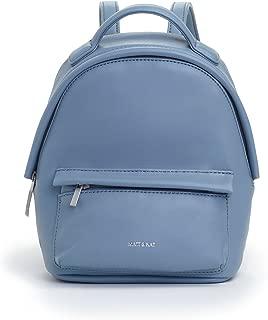 Best mini munich backpack Reviews