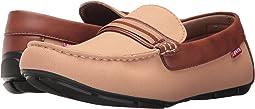 Levi's® Shoes - Calvin Canvas
