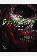Batman: Damned (2018-2019) #3 Kindle Edition