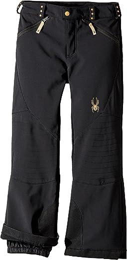 Spyder Kids - Posh Pants (Big Kids)