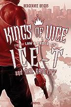 Kings of Vice: A Novel