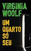Um quarto só seu (Portuguese Edition)