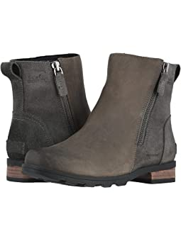 Casual Boots + FREE SHIPPING | Shoes