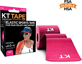 Best athletic tape dollar tree Reviews