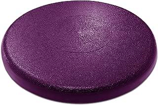 Purple Bucket Lid by Bucket Lidz