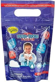 Best snow kit for kids Reviews