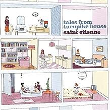 Best dj saint etienne Reviews