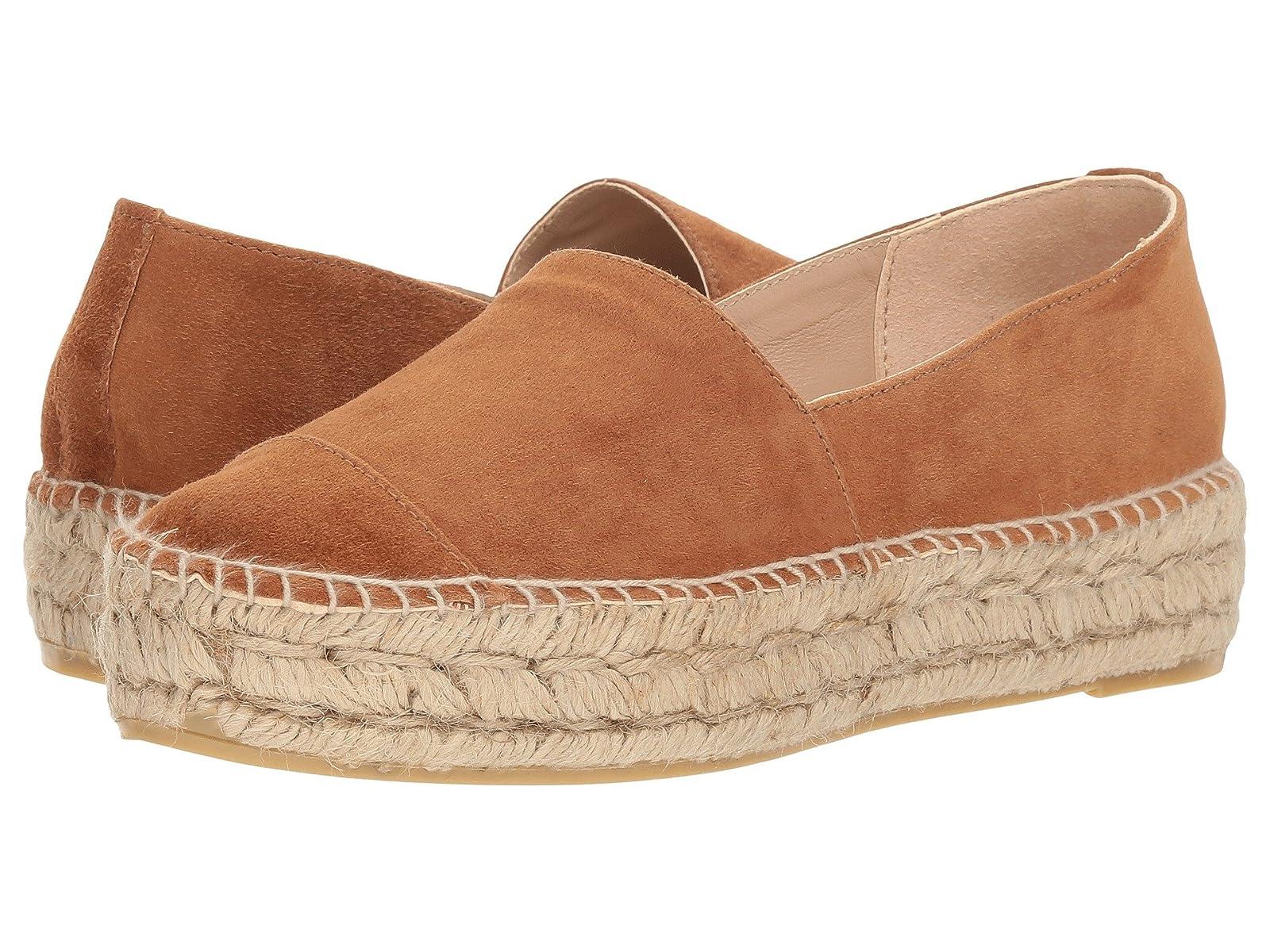 L.K. Bennett TaliaAtmospheric grades have affordable shoes