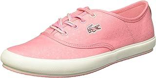 Lacoste Amaud 116 Kadın Günlük Ayakkabı