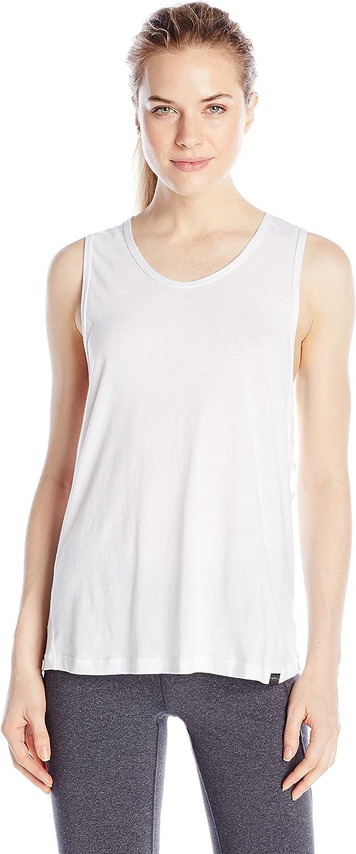 Koral Womens Web Tank Shirt