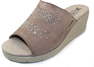 Best mephisto lady sale Reviews