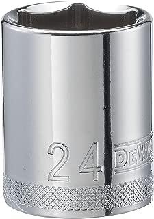 24mm socket 6 point