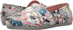 BOBS from SKECHERS - Plush - 2gether Again