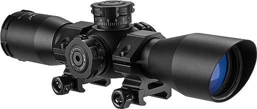 Best bsa tactical 223 scope Reviews