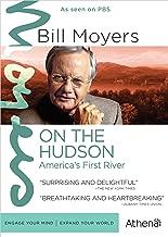 bill moyers faith and reason