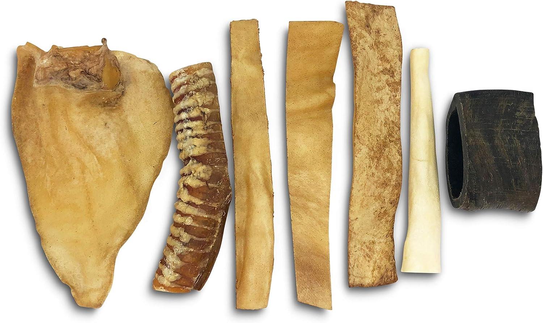 Wild Eats Ranking Wholesale TOP12 Water Buffalo Prime Select Chews Bones Dog