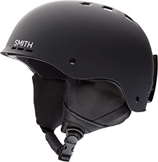 comprar comparacion SMITH Casco de esquí 2 Mujeres Holt
