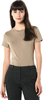 Theory 女士 Tiny T 恤 2