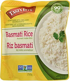 Best vigo basmati rice Reviews