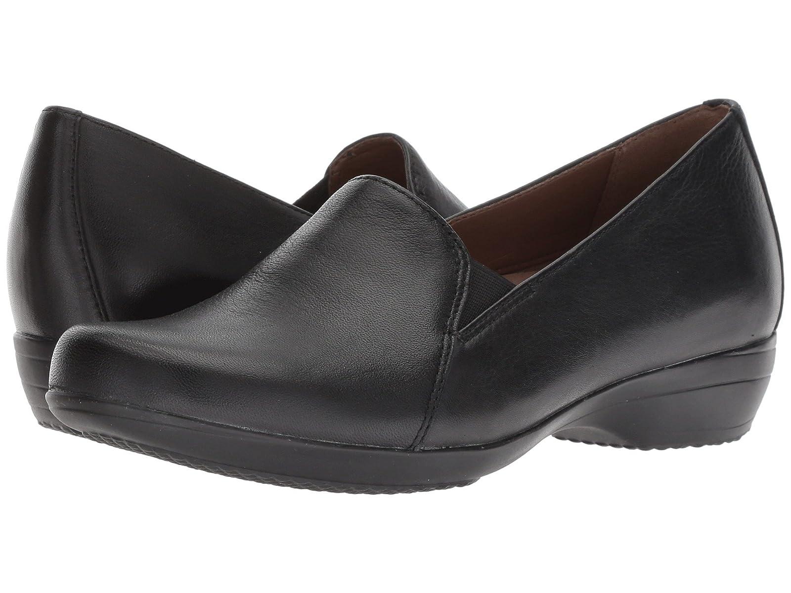 Dansko FarahAtmospheric grades have affordable shoes
