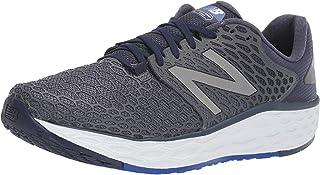 [ニューバランス] Men's Vongo V3 Fresh Foam Running Shoe [並行輸入品]