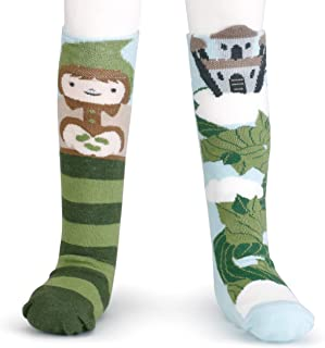 jack and the beanstalk gifts
