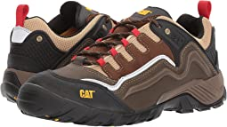 Caterpillar - Pursuit 2.0 Soft Toe