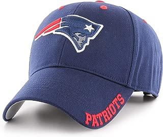 NFL Men's OTS Blight All-Star Adjustable Hat