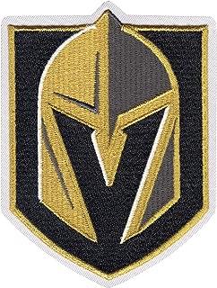 Best golden knights patch Reviews