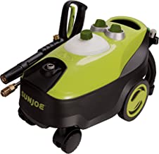 Sun Joe SPX3200 1.76 GPM 14.5-Amp 2030 PSI (Max) GO ANYWHERE Electric Pressure Washer