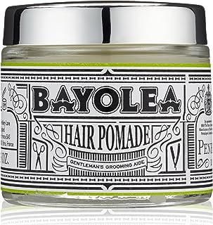 Penhaligon's Bayolea Hair Pomade 100G