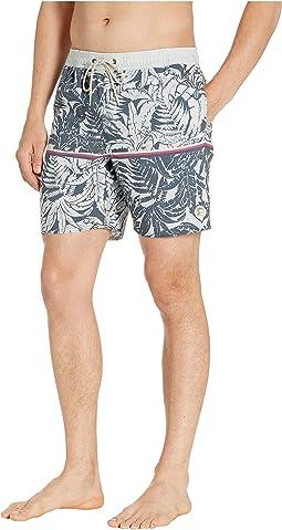 a951e202f Men s Graphic Swimwear + FREE SHIPPING