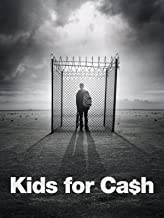 Best kids for cash documentary Reviews