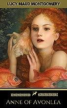 Anne of Avonlea (Golden Deer Classics)