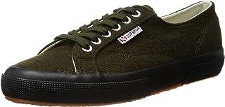 Superga - 2750 FABRICW, Sneakers da Donna